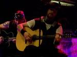 Acoustic Tony Kakko