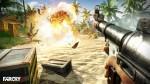 Far Cry 3 - Boom, weg waren sie