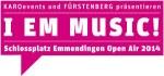 iemmusic2015