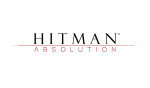 Hitman Absolution: Logo