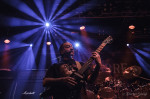 Macabre - 7.12.2012 - Music Hall, Geiselwind (1)