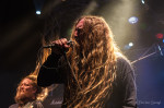Obituary - 7.12.2012 - Music Hall, Geiselwind (5)