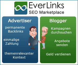 Everlinks